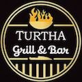 TURTHA GRILL & BAR