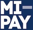 MI-PAY - Service Desk Technical Support