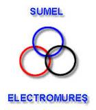 SUMEL - Inginer mecanic