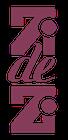 ZI DE ZI - Reporteri