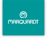 MARQUARDT - Software Developer