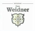 RESTAURANT WEIDNER - Bucatar, Ajutor bucatar, Personal curatenie, Ospatari/Ospatarite, Barman