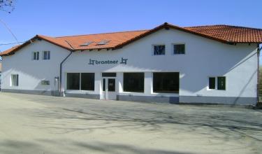 Brantner angajează responsabil tehnic pentru stațiile de sortare și compostare