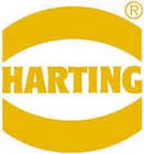 HARTING - Inginer proces, Logistician gestiune flux, Inginer calitate, Reglor