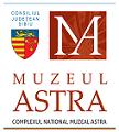 Muzeul Astra - Economist, Sofer