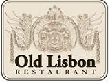 OLD LISBON - Bucatari, Ospatari, Personal vase/curatenie