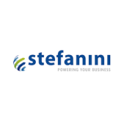 STEFANINI - Support Engineer with German