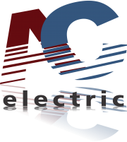 SC A&C Electric-Tech SRL - Electrician montator si Lacatus mecanic