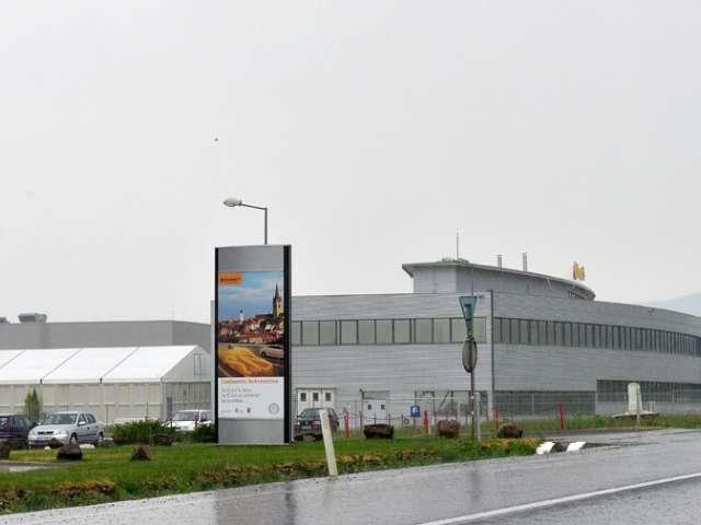 Cea mai mare companie din Sibiu, Continental, în top 3 cei mai doriți angajatori din România