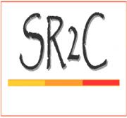 SR2C INDUSTRIE - Sudori