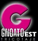 GNOATO EST - Magazioner