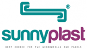 SUNNY PLAST - Manipulant marfa