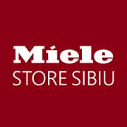 MIELE STORE SIBIU