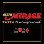 CLUB MIRAGE - Supraveghetor\Operator sală jocuri