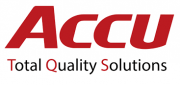 ACCU QUALITY SERVICES RO - Controlori calitate