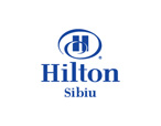 HILTON SIBIU - Receptionera Spa