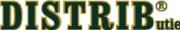 DISTRIB - Gestionar, Manipulanti depozit