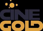 CINE GOLD Sibiu