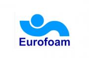 EUROFOAM - Operator producție/Tehnician mecanic