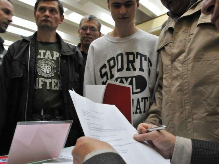 Șomajul în Sibiu rămâne foarte scăzut. Firmele au reluat angajările