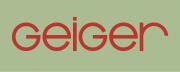 GEIGER - Inginer topograf