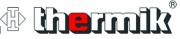 THERMIK TRANSYLVANIA SRL - Montatori subansamble/Muncitori necalificați