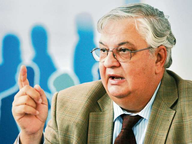 Cresc salariile și pensiile în 2021? Mircea Coșea: Ar fi o performanță să nu se taie!