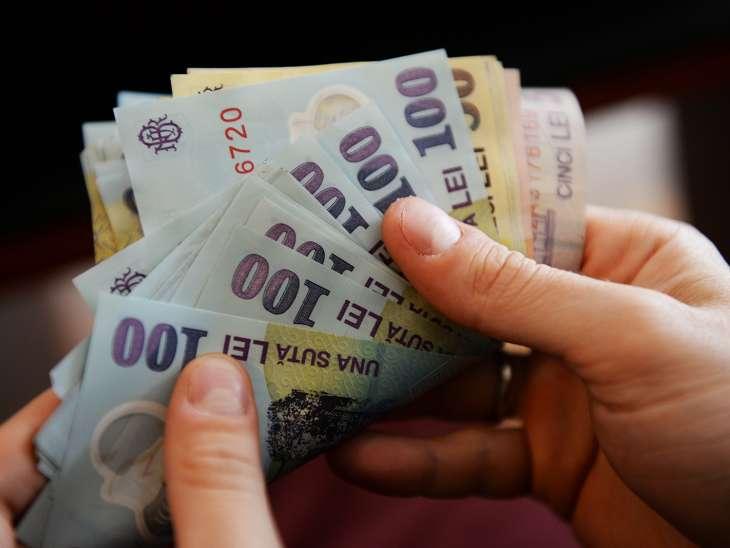 """Asociatia """"Job în Sibiu"""" prezintă Banometru, un program gratuit ce oferă sprijin celor care își doresc să devină sănătoși din punct de vedere financiar"""