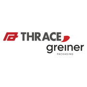 THRACE GREINER PACKAGING