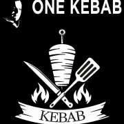 One Kebab - Personal servire restaurant fast-food/Personal bucătărie/Preparator chifle