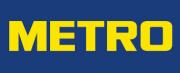 Metro - Consilier Vânzări Senior