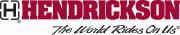 HENDRICKSON - Operatori mașini/Electrician întreținere/Mecanic întreținere