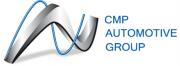 S.C. CMP AUTOMOTIVE ANTIVIBRATION ROMANIA S.R.L.