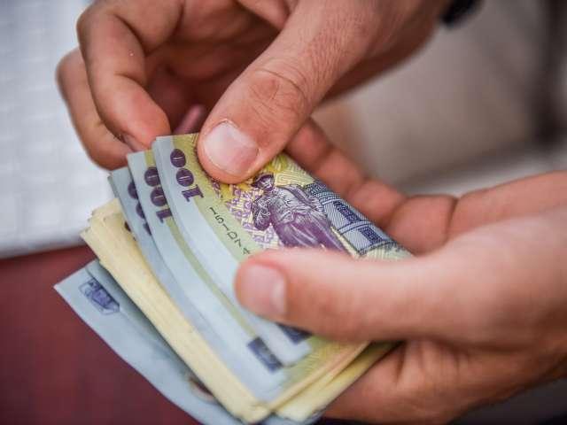 Economia Sibiului după pandemie: Șomajul scade, numărul locurilor de muncă vacante crește